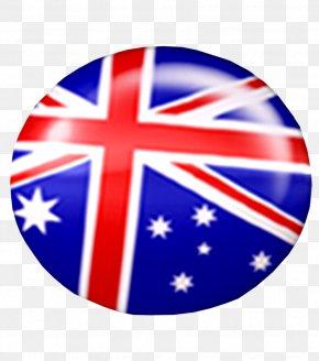 Australian Flag - United States Flag Australia Ensign Commonwealth Of Nations PNG