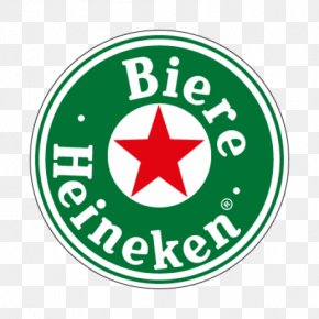 Heineken - Beer Heineken International Grolsch Brewery Bavaria Brewery PNG