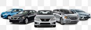 Car - Car Rental Loan Vehicle Car Finance PNG