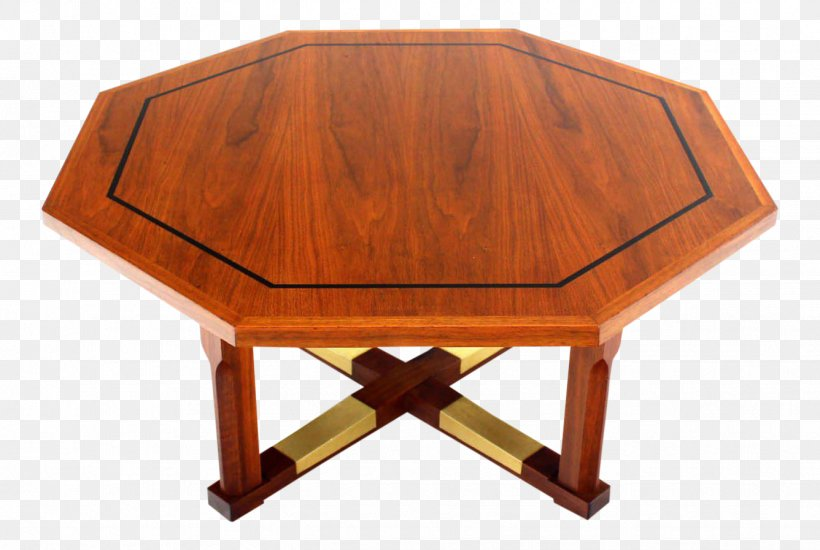 Coffee Tables Hexagon Wood Png 1336x897px Table Coffee Coffee
