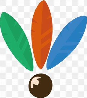 Plant Logo - Leaf Logo Clip Art Plant PNG