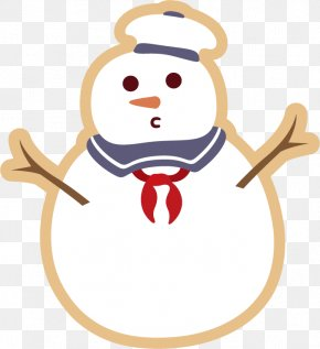 Vector Snowman Stickers - Snowman Euclidean Vector Winter PNG