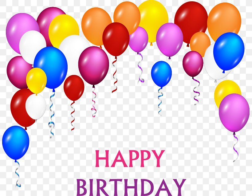Miraculous Birthday Cake Balloon Clip Art Png 805X638Px Birthday Cake Personalised Birthday Cards Veneteletsinfo