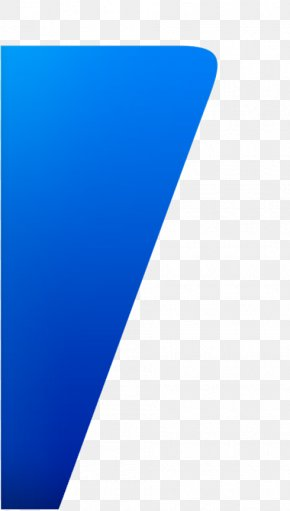Samsung Galaxy Edge - Samsung GALAXY S7 Edge Samsung Galaxy S6 Edge Smartphone Desktop Wallpaper PNG