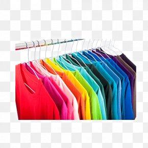T-shirt - T-shirt Clothing Stock Photography Image World Printing PNG
