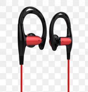 Headphones - Headphones Xbox 360 Wireless Headset Microphone Écouteur Apple Earbuds PNG