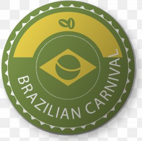 Brazil Rio Olympics Tag - 2016 Summer Olympics Lotion Sunscreen PNG