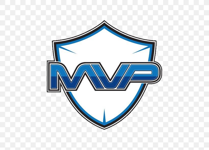 MVP Phoenix Dota 2 League Of Legends Champions Korea Boston Major 2016, PNG, 590x590px, Mvp Phoenix, Area, Boston Major 2016, Brand, Dota 2 Download Free