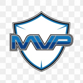 League Of Legends - MVP Phoenix Dota 2 League Of Legends Champions Korea Boston Major 2016 PNG