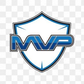 League Of Legends - MVP Phoenix Dota 2 League Of Legends Champions Korea Boston Major 2016 PNG