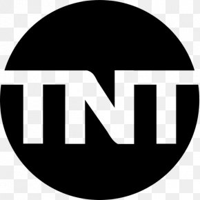 News Channel - TNT Turner Broadcasting System United States Logo Television Show PNG