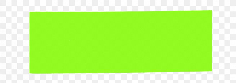 Brand Rectangle Area, PNG, 1168x414px, Brand, Area, Grass, Green, Rectangle Download Free