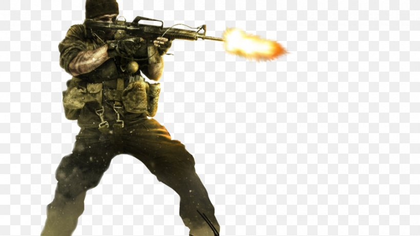 Call Of Duty 2 Quake III Arena Clip Art, PNG, 900x506px, Call Of Duty, Action Figure, Call Of Duty 2, Display Resolution, Firearm Download Free