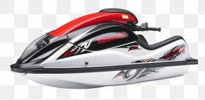 Jet Ski - Jet Ski Personal Water Craft Kawasaki Heavy Industries Motorcycle & Engine Watercraft PNG