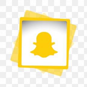 Social Media - Vector Graphics Social Media Image Clip Art PNG