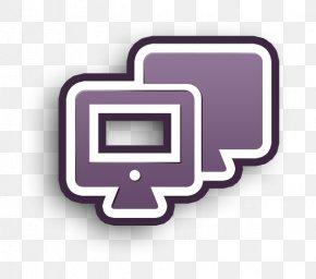 Symbol Computer Icon - Back Icon Computers Icon Monitors Icon PNG