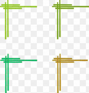 Bamboo - Bamboo Picture Frames Plant Photography PNG