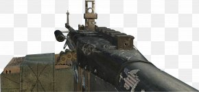 Call Of Duty - Call Of Duty: Modern Warfare 3 Call Of Duty 4: Modern Warfare Call Of Duty: Black Ops Call Of Duty: Modern Warfare Remastered Call Of Duty: Modern Warfare 2 PNG
