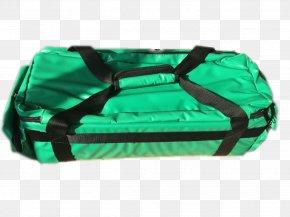 Brand Bag - Oxygen Therapy Pocket Mask Oxygen Tank PNG