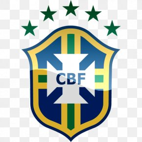Brazil - Brazil National Football Team 2018 FIFA World Cup Melbourne Cricket Ground 2014 FIFA World Cup PNG