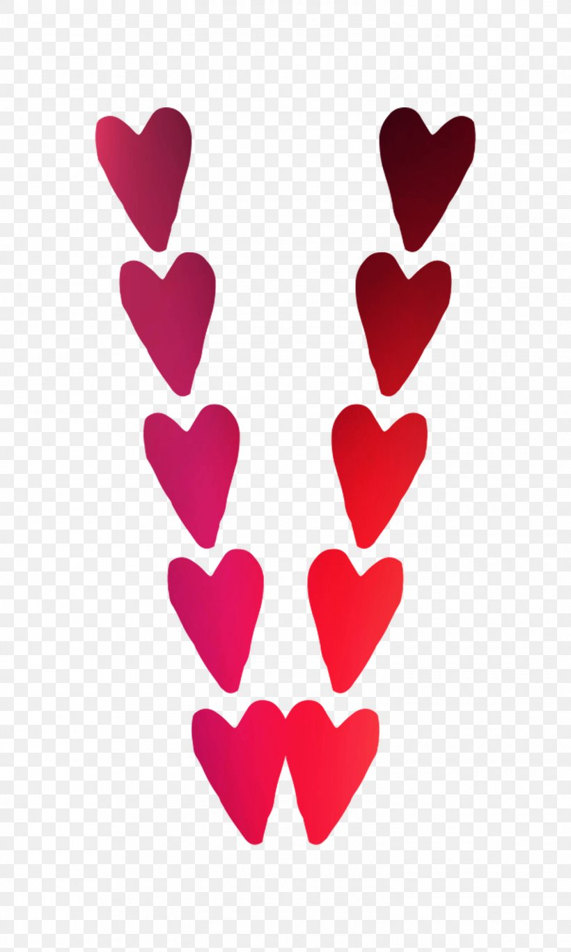 Computer Font Open-source Unicode Typefaces Typography, PNG, 1500x2500px, Computer Font, Book, Fontshop International, Headline, Heart Download Free