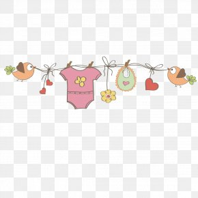 Baby Clothing Posters - Baby Shower Infant Child Stock Photography PNG