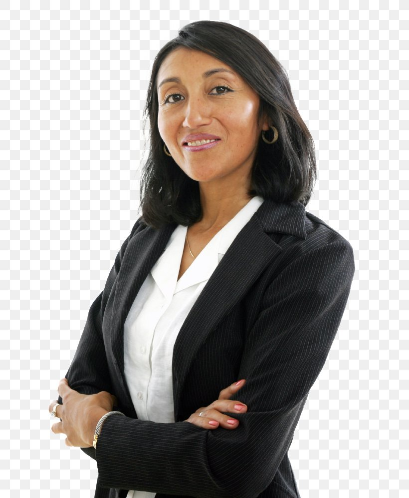 Businessperson Stock Photography Woman Royalty Free Png