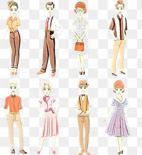 Style Fashion Designer - Costume Design Fashion Design Standing Fashion Designer Style PNG