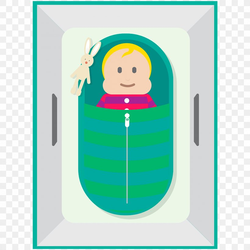 Finland Child Infant Emoji Clip Art, PNG, 1000x1000px, Finland, Area, Box, Child, Emoji Download Free