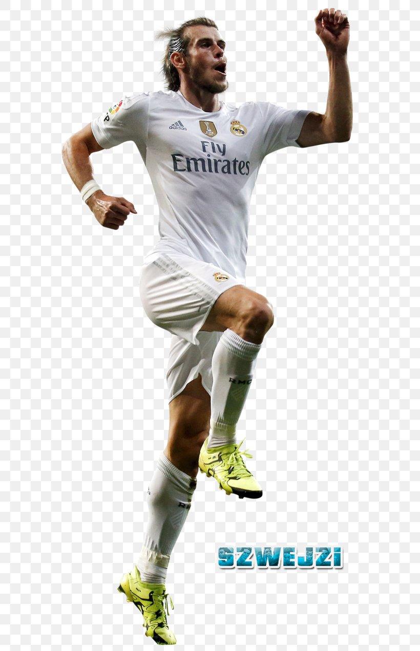 Gareth Bale Football Clip Art Sports Team Sport Png 628x1272px Watercolor Cartoon Flower Frame Heart Download