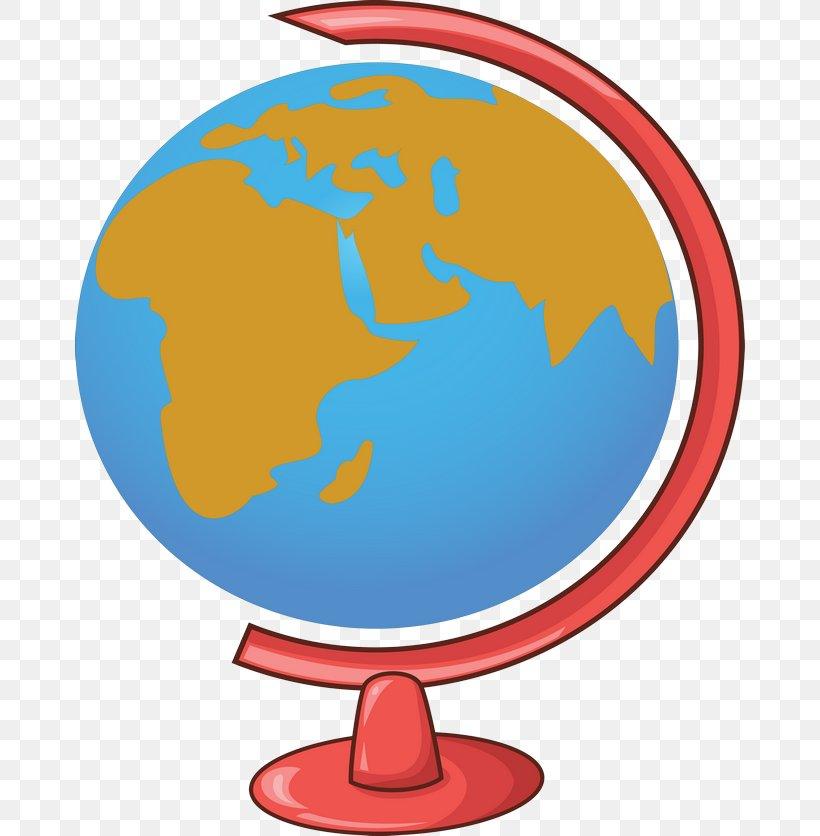 Globe Vecteur Clip Art, PNG, 670x836px, Globe, Area, Art, Drawing, Human Behavior Download Free