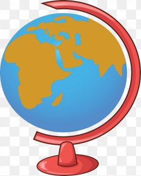 Globe - Globe Vecteur Clip Art PNG