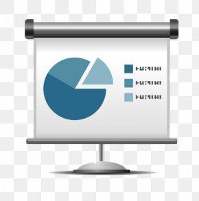 Presentation Pic - Presentation Microsoft PowerPoint PNG
