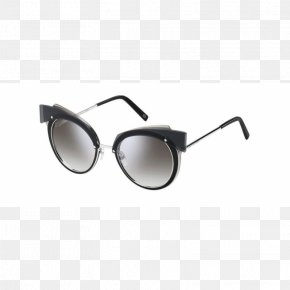 Sunglasses - Sunglasses Designer Fashion Eyewear PNG