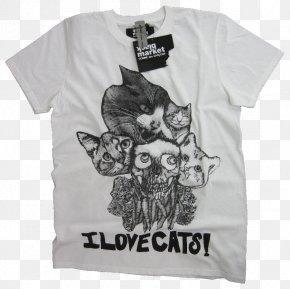 T-shirt - T-shirt Nike Comme Des Garçons Jacket PNG