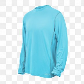 T-shirt - T-shirt Sleeve Top Clothing PNG