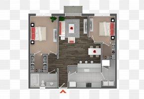 Home - 3D Floor Plan Home Apartment Interior Design Services PNG