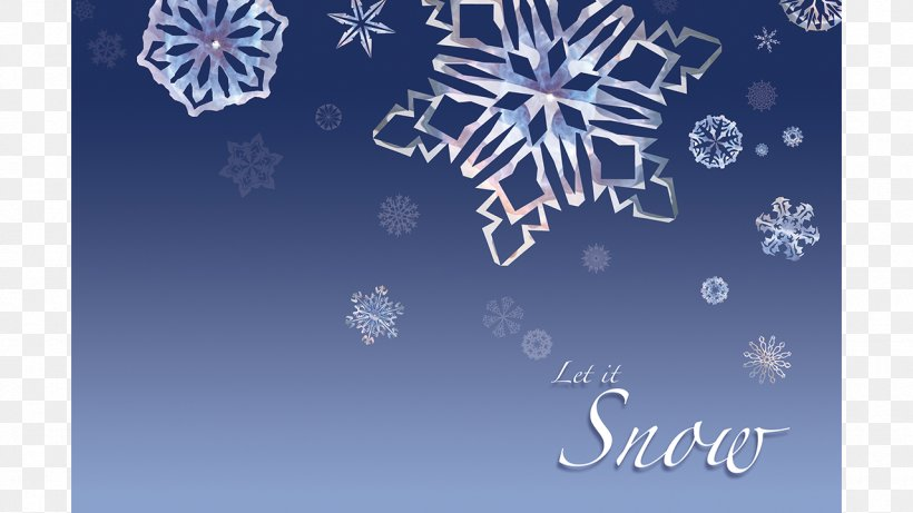 Christmas Ornament Snowflake Desktop Wallpaper Computer Png