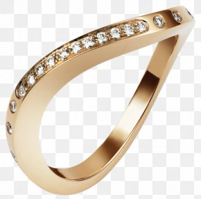 Jewelry Diamond Ring Free To Pull The Material Map - Ring Jewellery Cartier Diamond Colored Gold PNG