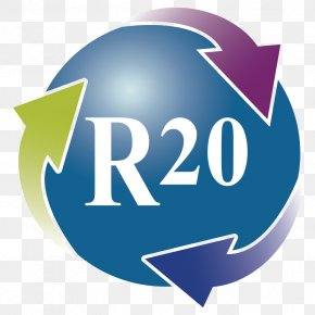 Ngo - 2017 United Nations Climate Change Conference United Nations Framework Convention On Climate Change R20 Regions Of Climate Action PNG