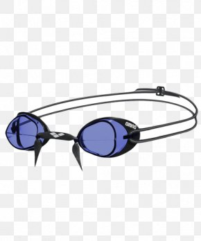 Swimming - Arena Swedish Goggles Swimming Swimsuit PNG