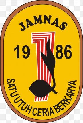 Ucapan Hari Raya Idul Fitri - Jambore Nasional Ke-9 Jamboree Gerakan Pramuka Indonesia Sibolangit PNG