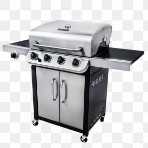 Barbecue - Barbecue Char-Broil Performance 4 Burner Gas Grill Grilling Char-Broil Performance 463376017 PNG