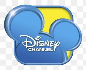 Disney Junior Logo - Disney Channel The Walt Disney Company Logo Image Television Channel PNG