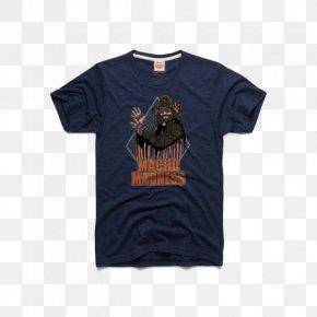 T-shirt - T-shirt Raglan Sleeve Jersey PNG