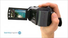 Video Camera - Digital Video Video Cameras Camcorder Camera Lens PNG