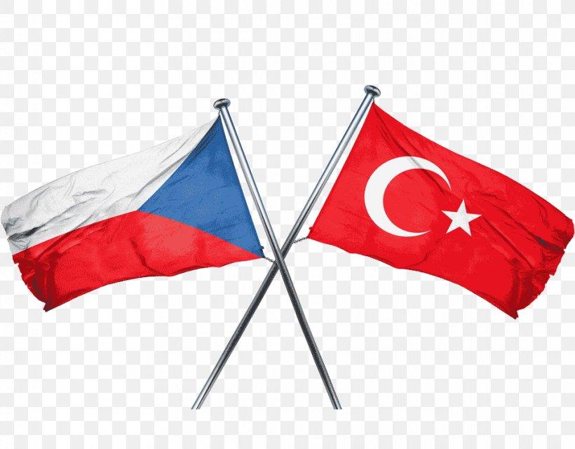 Flag Of Pakistan Flag Of Turkey Flag Of Australia Flag Of Somalia, PNG, 960x750px, Flag Of Pakistan, Flag, Flag Of Australia, Flag Of China, Flag Of France Download Free