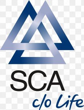 Anonymous Icon - Logo Product SCA Graphic Design Advertising PNG