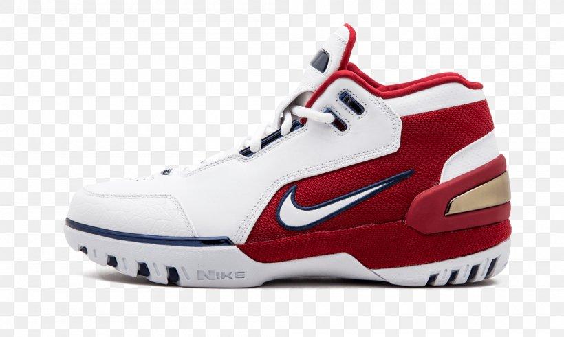 Air JordanPNG2000x1200px Shoe Nike Max Air Basketball yvm8n0OwN
