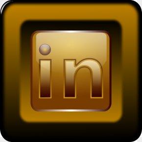 Social Media - Social Media Clip Art Facebook Image PNG